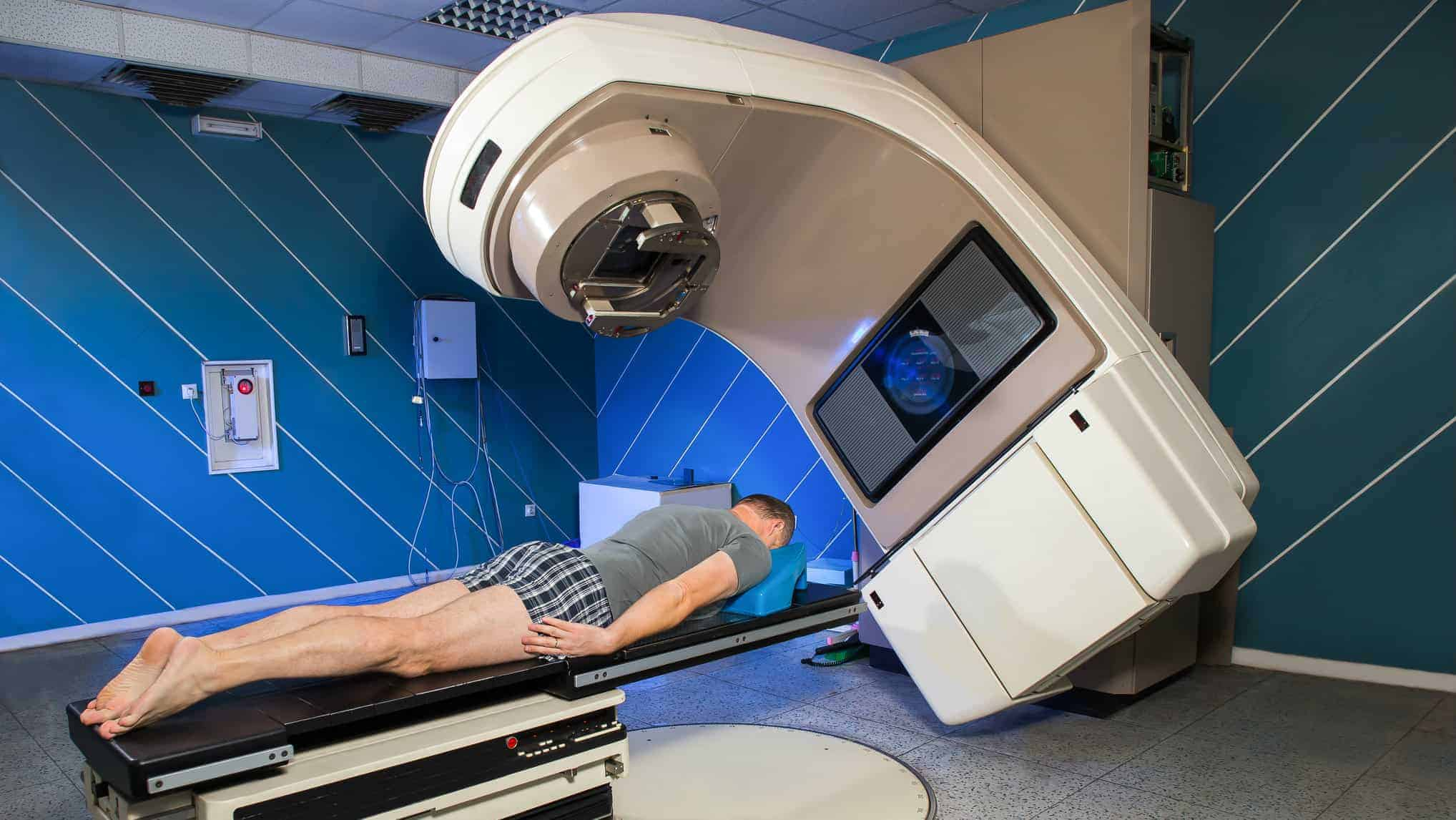 radiotherapy, cancer, health, private